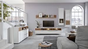 sideboard eine elegante anrichte für ihr wohnzimmer das längliche