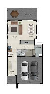 forrest house floor plans u0026 architectural design integra homes