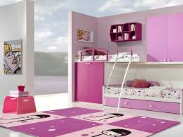 chambre fille chambre tapis chambre fille fantastique tapis pour chambre ado