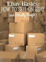 Ebay Help Desk Best 25 Selling On Ebay Ideas On Pinterest Ebay Selling Ebay