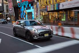 why are mini usa sales are dropping motoringfile