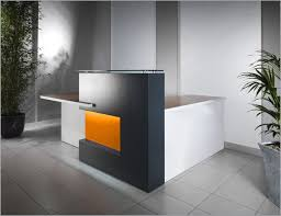 modern furniture cheap prices futuristic homes ideas trendir iranews at home interior design