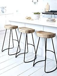 Wooden Breakfast Bar Stool Breakfast Bar Stools Br Grphite Breakfast Bar Stools Ikea Evryday