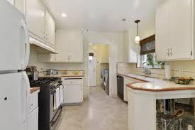 premium cabinets santa ana excellent kitchen cabinets santa ana ca premium fenton mo builders