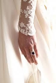 2nd wedding etiquette wedding rings 2nd wedding etiquette second time wedding ideas