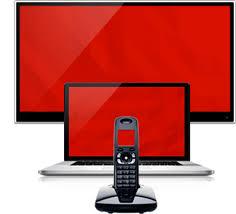 Comcast Help Desk Number Comcast Phone Number 1 855 399 1542 U0026 Contact Info Cabletv Com