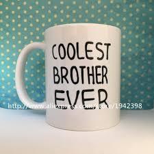 Coolest Mugs Coolest Coffee Mugs Oz Skull Cups Cooler Rambler Tumbler Oz Cups