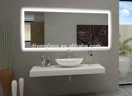 bathroom led light mirror touch sensor switch buy led light