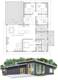 houses and floor plans simple modern house plans photos inspirational simple modern house