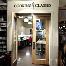 sur la table reviews sur la table 15 reviews cooking classes 712 n hilldale blvd