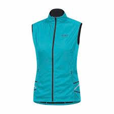 light cycling jacket rocky socks gore tex gore running mythos 2 0 windstopper soft