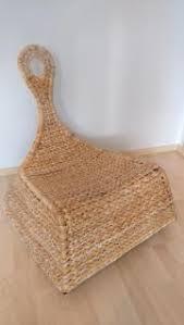 designer schaukelstuhl design schaukelstuhl haushalt möbel gebraucht und neu kaufen