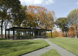 home design software wiki glass house wikipedia the free encyclopedia loversiq