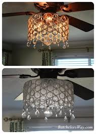 best 25 ceiling fan globes ideas on pinterest ceiling fan