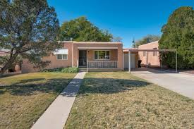 unm area homes for sale