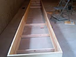 How To Build A Floor For A House Best 25 Shuffleboard Table Ideas On Pinterest Used Shuffleboard