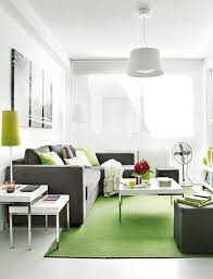 1 Bedroom Apartment Interior Design Ideas One Room Interior Design Ideas