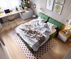 interior designer homes interior design ideas interior designs home design ideas room
