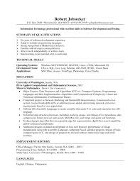 resume financial accountant resume sample email samples for