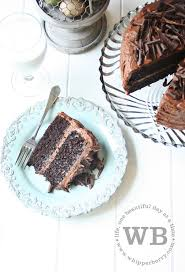 simple cake mix fix prepare 1 box choc cake mix according to