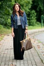 what to wear for a weekend getaway ideas hq