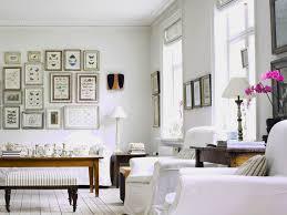 Bedroom Furniture Old Kent Road Endearing 30 Magenta Living Room Ideas Decorating Design Of 22