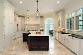 Kitchen And Cabinets By Design 100 Cheap Kitchen Cabinets Melbourne Replacing Kitchen