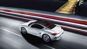 porsche cajun cajun news and opinion motor1 com