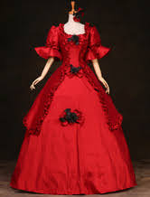 best victorian dress buy victorian dress at cheap price from