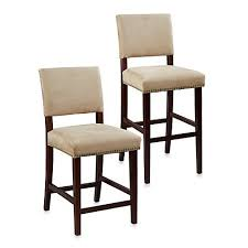 Bed Bath And Beyond Tysons 215 Best Home Stools Images On Pinterest Bar Bench Bar Height