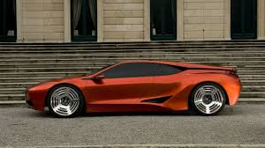 Bmw M8 Specs Bmw M8 Rumors Back Again Due In 2019 As Coupe Cabrio And Gran Coupe