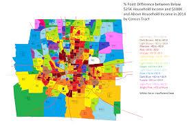 Toledo Ohio Zip Code Map by January 2016 All Columbus Ohio Data