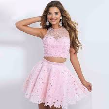 cheap graduation dresses for 8th grade 88 best homecoming dresses images on dresses