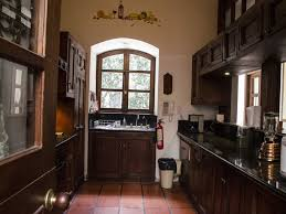 authentic spanish colonial in colonial quit vrbo