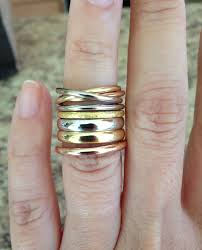 most comfortable wedding band plain wedding band hopefully pic heavy