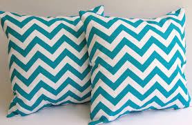 Beautiful Sofa Pillows by 40 Chevron Home Accessories To Shop Around For