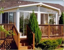 Sunrooms Prices Buena Vista Sunrooms 1 800 747 3324 Www Sunroom Com West Seattle