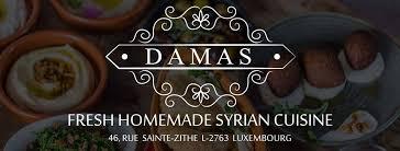 que veut dire r駸erver en cuisine damas restaurant home luxembourg luxembourg menu prices