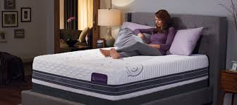 King Size Bed Dimensions Depth Comfort 101 Serta Com