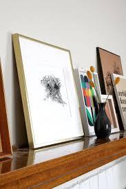 Custom Frames Custom Frame Those Prints Yourself