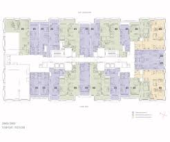 first floor in spanish canal residence west by dubai sports city at dsc dubai uae