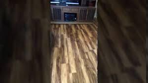 reviews on express flooring chandler az