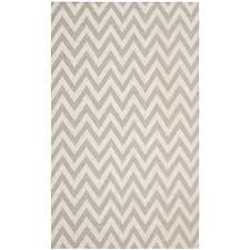 Cheap Runner Rug Grey Chevron Runner Rug Roselawnlutheran