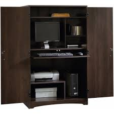 espresso computer armoire 12 ideas for computer armoire cheap randy gregory design