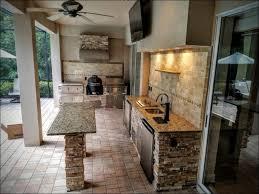 open kitchen plans with island kitchen open kitchen designs with islands galley kitchen designs