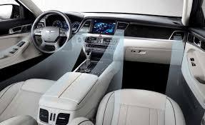 2015 Genesis Msrp Hyundai Genesis Sedan 2015 Reviews Prices Ratings With Various