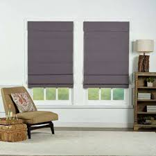 Pottery Barn Roman Shades Awesome Cordless Roman Shades Decor With Twill Roman Shade Pottery