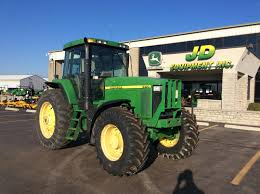 in stock new and used models for sale in london oh jd equipment inc
