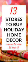 home decor places places to shop for home decor great inexpensive places to shop
