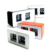 bedroom clocks bedroom clocks best alarm clocks for cool digital projection